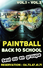 paintball paris 75 77 78 9 92 93 94 95