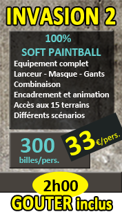paintball paris 75 77 78 91 92 93 94 95